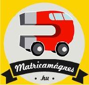 matricamagnes180