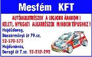 mesfem180