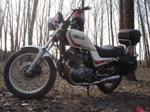 suzukigr6502