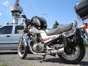 suzukigr6504