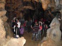 jaszoibarlang