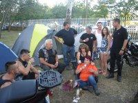 motorockweekend2015