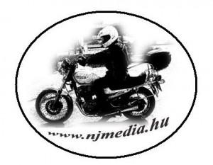 njmedia 432x355