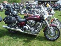 hondavtx1800
