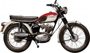 triumphtiger1953