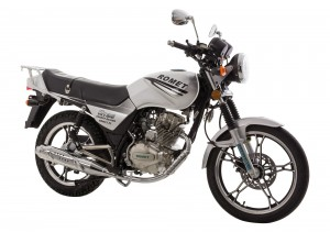 rometk125