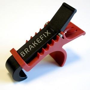 brakefix
