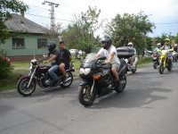 motorock2014