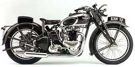 triumph1907
