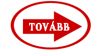 tovabb